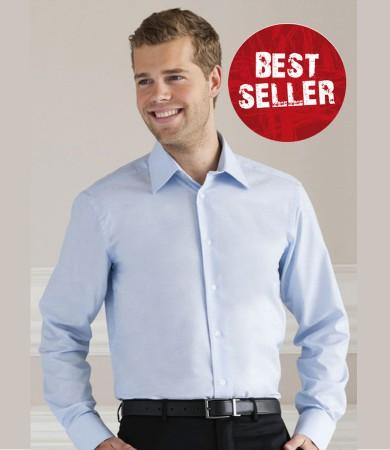 chemise cintrée homme 780 x 900
