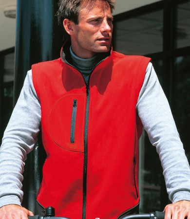 gilet soft shell homme 780 x 900