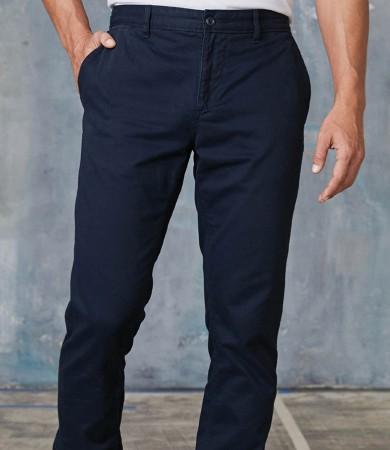 pantalon chino homme 780 x 900