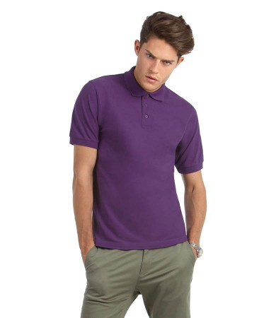 polo heavy mill homme 780 x 900