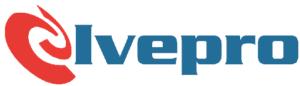 Ivepro