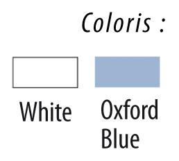 chemise cintre¦üe homme coloris