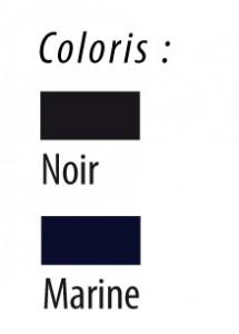 polaire marco coloris